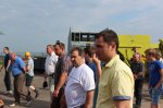 Finalists of the All-Russian Contest in Mechanization in EkoNivaAgro