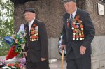 70 Years of Victory in the Great Patriotic War