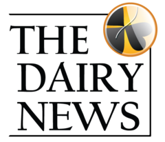 The DairyNews